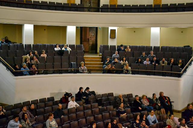 Concertul de Pasti, Corul si Orchestra Universitatii din Bucuresti (2015.04.07) - (50)