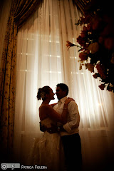 Foto 3083. Marcadores: 28/11/2009, Casamento Julia e Rafael, Rio de Janeiro
