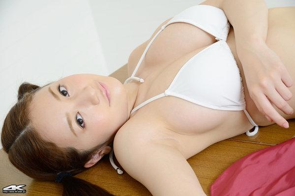 [4K-STAR]2013.09.11 NO.00221 Yume Hazuki 葉月ゆめ School Girl[100+1P/191M]