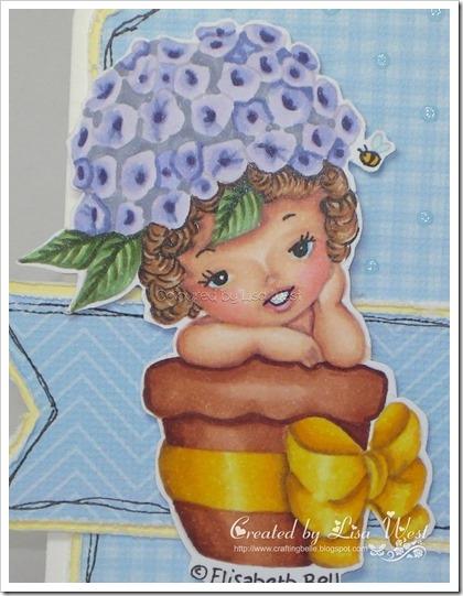 Hydrangea Baby (3)