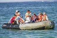Ecuador-Galapagos-Baltra-180217-0076-ToWeb
