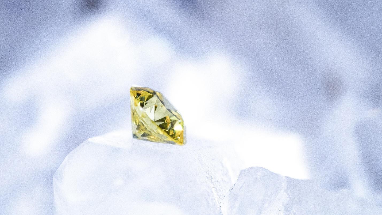 Địa chỉ cầm kim cương uy tín