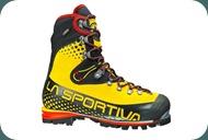 La Sportiva Mountineering Boots