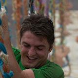 #16 - Blanceren touwen - 14.01-14.30 u