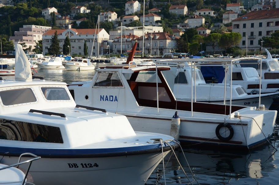 croatia - IMAGE_8EFAD01C-193D-4FE7-9707-7E6CBCAC26B6.JPG