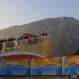 Biathlon-WM Ruhpolding 210.jpg
