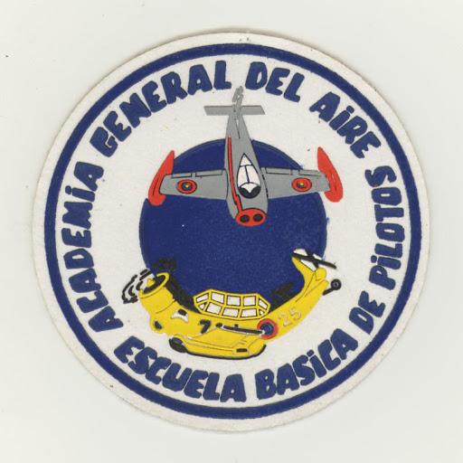 SpanishAF ALA 79 v1.JPG