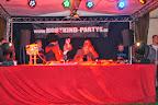 birkenfest samstag 048.jpg