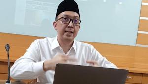 AKHIRNYA Kemendikbudristek Beri Info Terbaru Soal AFIRMASI Lama Masa Pengabdian Guru Sebagai Penentu Kelulusan PPPK Tahap II