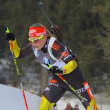 Biathlon-WM Ruhpolding 176.jpg