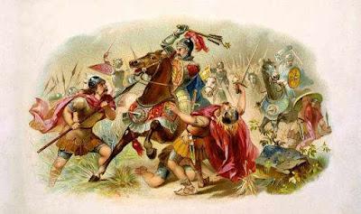 Santhal Rebellion ! संथाल विद्रोह से जुड़ी संपूर्ण जानकारी   Santhal Vidroh In Hindi