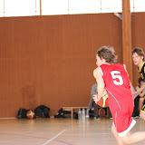 basket 089.jpg