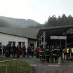 Vaja MB Pohorje 2012 - 251120121609.jpg