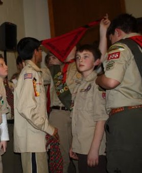 2011 Troop Activities - 493.JPG