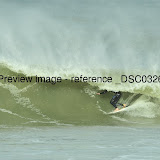 _DSC0326.jpg