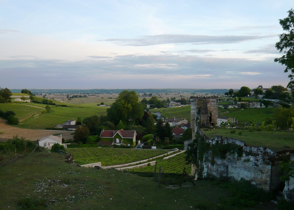 [St+Emilion+views6JPG%5B6%5D]