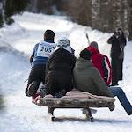 03.03.12 Eesti Ettevõtete Talimängud 2012 - Reesõit - AS2012MAR03FSTM_088S.JPG