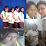 luzdina vela vela's profile photo