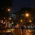 southamerica-2-030.jpg