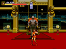 Bare Knuckle 3 (213)