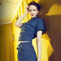 LiGui 2015.08.22 网络丽人 Model amy [56+1P] 000_1460.jpg