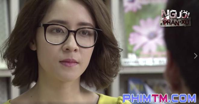 Chuyện tình yêu Người phán xử: Lê Thành tuyên bố Phan Hải tuổi tôm! - Ảnh 3.