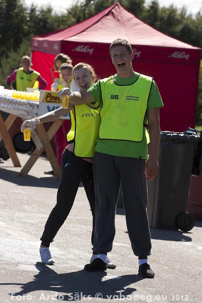 2013.08.25 SEB 7. Tartu Rulluisumaraton - AS20130825RUM_546S.jpg