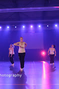 Han Balk Voorster dansdag 2015 avond-4756.jpg