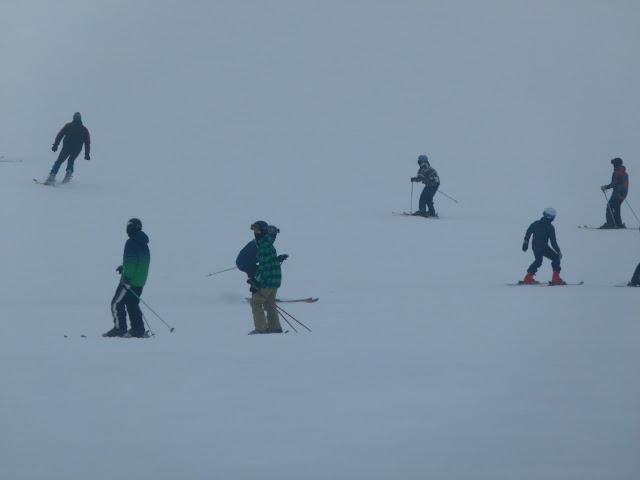 Wyjazd na narty Chyrowa 2016 - P1150341.JPG