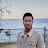 Justin Joseph Kaipada avatar image