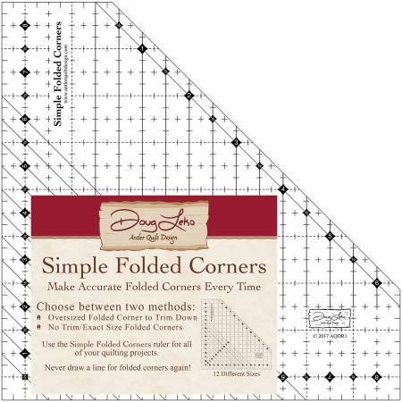 simplefoldedcorners