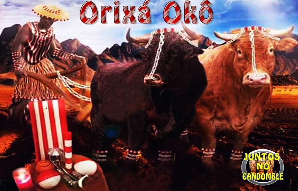 [orishaoko+-+Orix%C3%A1+oko+-+orisa+oko+-+orisha+oco+-+oco+-+candombl%C3%A9+-+ifa+-+umbanda%5B4%5D]