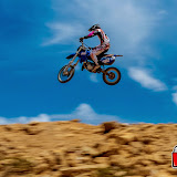 extreme motorcross Aruba - moto%2Bcross%2BGrape%2Bfiled%2BApril%2B2015-25.jpg
