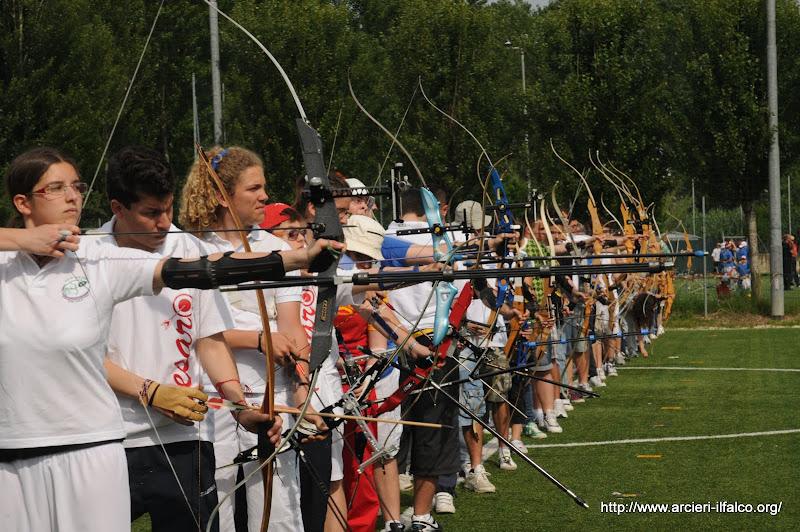 Trofeo Pinocchio - Giochi della Gioventù 2010 - RIC_5619.JPG