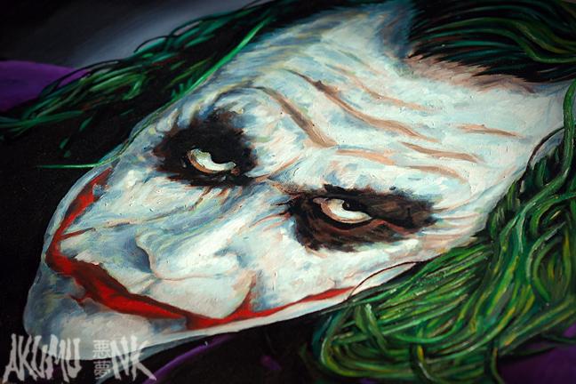 joker mask, joker canvas, dark knight painting, joker dark knight draw, joker sketch, horror canvas
