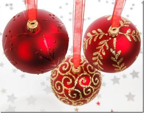 decora bolas de navidad  (11)