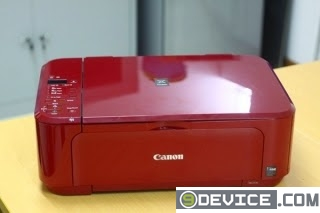 Canon PIXMA MG3170 inkjet printer driver | Free down load & deploy