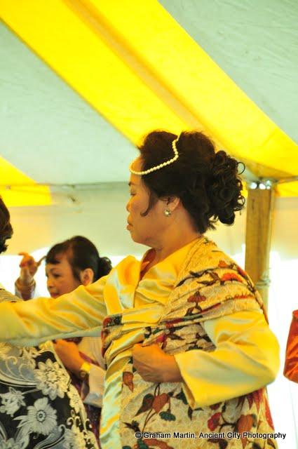 OLGC Harvest Festival - 2011 - GCM_OLGC-%2B2011-Harvest-Festival-285.JPG