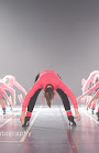Han Balk Agios Dance In 2012-20121110-206.jpg