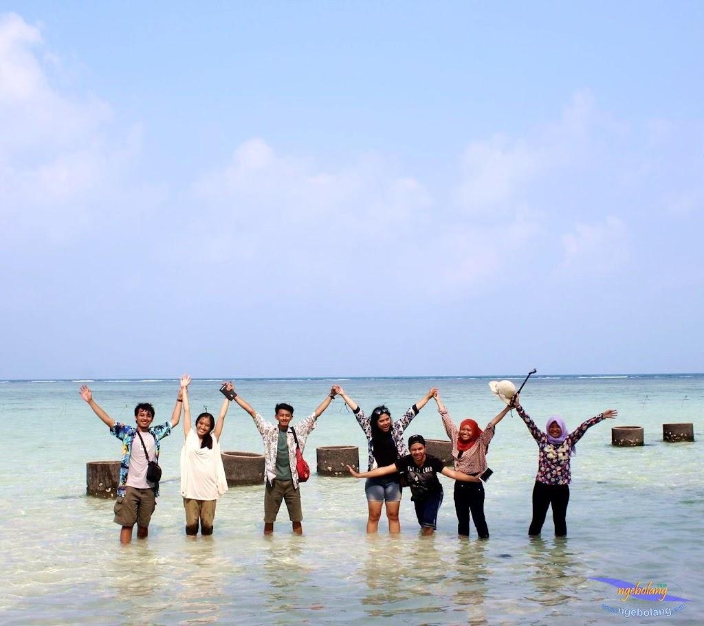 pulau harapan, 15-16 agustus 2015 canon 033