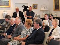 21- Boráros Imre, Csáky Pál és felesége, valamint Bárdos Gyula is jelen volt a díjátadón.JPG