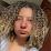 Pamela Araújo's profile photo