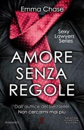 AMORE SENZA REGOLE