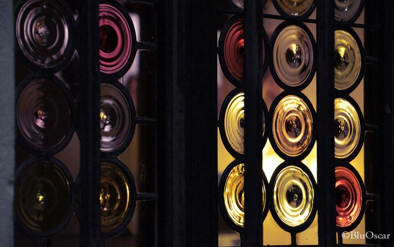 Trasparenze colorate 15 02 2012