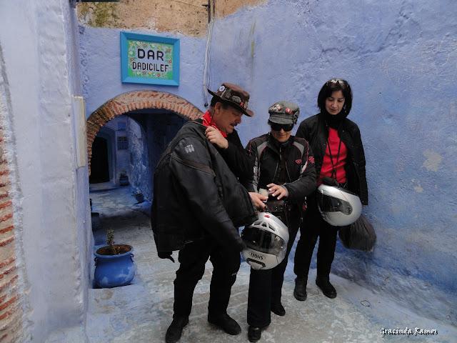 Marrocos 2012 - O regresso! - Página 9 DSC07765