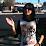 Roua Razak's profile photo
