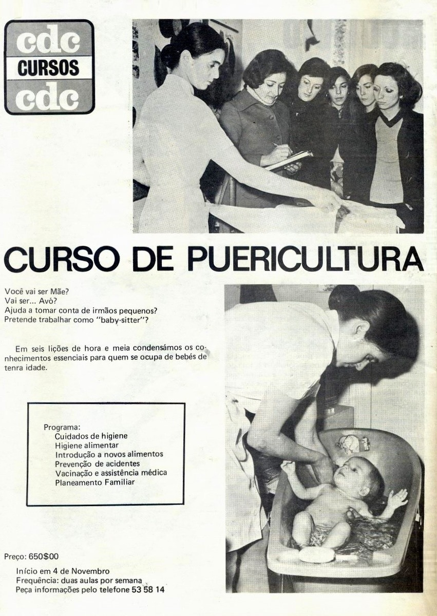 [1976-Donas-de-Casa.49]