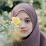 rita yunida's profile photo