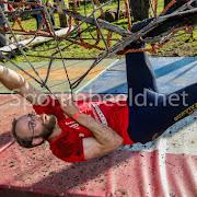 Survival Udenhout 2017 (114).jpg