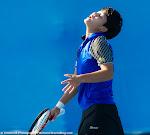 Luksika Kumkhum - 2016 Australian Open -DSC_3456-2.jpg